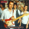 Thumbnail Dire Straits - Best Live Collections 1977-1980