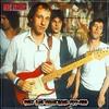 Thumbnail Dire Straits - Best Live Collections 1977-1980