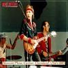 Thumbnail Dire Straits - Blossom Music Center, Cleveland, USA 1985