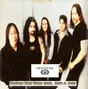 Thumbnail Dream Theater - Various Tour from 1989, 1992 & 1993