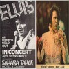 Thumbnail Elvis Presley - Dinner Show, Lake Tahoe, Nevada 1974
