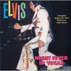 Thumbnail Elvis Presley - Las Vegas 1974