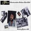 Thumbnail Eric Clapton - Osaka, Japan 1974