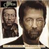 Thumbnail Eric Clapton - San Francisco, California 1994