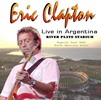 Thumbnail Eric Clapton - River Plate, Buenos Aires,argentina 2001