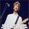 Thumbnail Eric Clapton & Mark Knopfler - Philadelphia, Pennsylvania 88