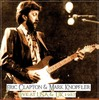 Thumbnail Eric Clapton & Mark Knopfler - Live At Usa & Uk 1987