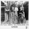 Thumbnail Genesis - Civic Plaza Assembly Hall,phoenix,arizona 1975
