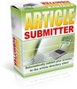 Thumbnail ARTICLE SUBMITTER!!FASTEST WAY TO SUBMIT YOUR ARTICLES