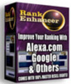 Thumbnail Search Engine Rank Enhancer/Booster Software!