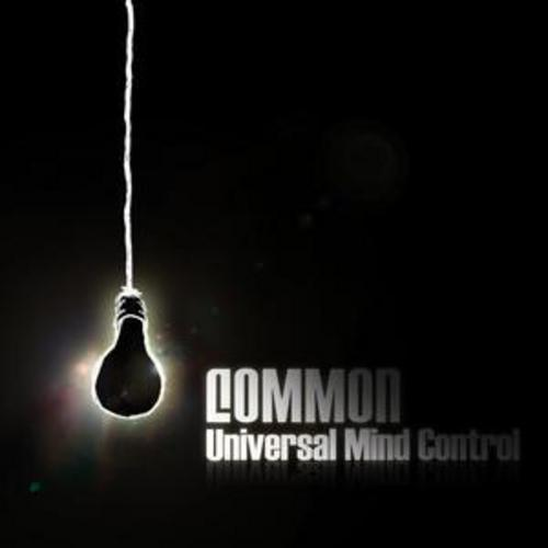 Pay for  MIND CONTROL ! POWERFUL RADIONIC  MIND CONTROL SOFTWARE