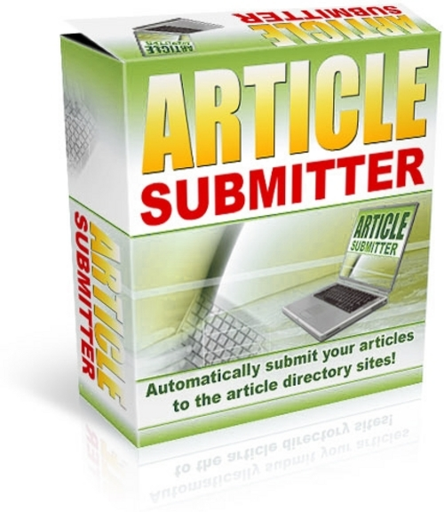 Pay for ARTICLE SUBMITTER!!FASTEST WAY TO SUBMIT YOUR ARTICLES