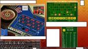 Thumbnail Roulette Cheat Programm