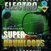 Thumbnail NiceBytes ELECTRO DrumLoops (AppleLoops for GarageBand | Log