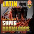 Thumbnail NiceBytes HOUSE DrumLoops (AppleLoops for GarageBand | Logic)