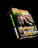 Thumbnail Military Minded Motivated Mogul with (PLR)