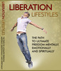 Thumbnail Liberation Lifestyles with (MRR)