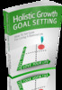 Thumbnail Holistic Growth Goal Setting with (MRR)