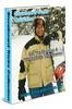 Thumbnail Snowboard Tricks - MRR