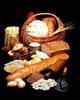 Thumbnail Food & Drink Sub-Topic: Healthy Eating