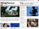 Thumbnail Blog News Premium Wordpress Theme