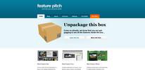 Thumbnail Premium Wordpress Theme Featurepitch