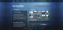 Thumbnail Premium Wordpress Theme Irresistible