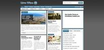 Thumbnail Premium Wordpress Theme Livewire
