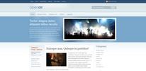 Thumbnail Premium Wordpress Theme Openair