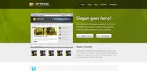 Thumbnail Premium Wordpress Theme Optimize