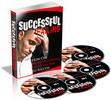 Thumbnail Successful Failing eBook & Audio (PLR)