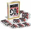 Thumbnail Inside A Multi-Million $$ Company eBook & Audio (PLR)
