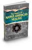 Thumbnail *NEW!* Native American Healing Ebook