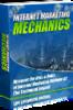 Thumbnail *NEW!* Internet Marketing Mechanics ebook