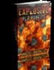 Thumbnail *NEW!* Explosive PLR Profits