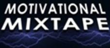Thumbnail Motivational Mixtape