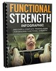 Thumbnail *Video* Functional Strength