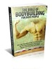 Thumbnail *NEW* The Bible of Bodybuilding for Busy People