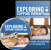 Thumbnail *NEW* Exploring Cupping Therapy