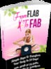 Thumbnail *NEW* From Flab To Fab