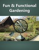 Thumbnail *New* Fun and Functional Gardening