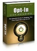 Thumbnail *NEW* The Expert Guide To Opt-In List Building
