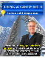 Thumbnail Think and Grow Rich for Internet Entrepreneurs