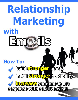 Thumbnail Relationship Marketing with E mails