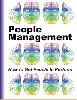 Thumbnail People Management