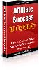 Thumbnail Affiliate Success Blueprint