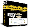 Thumbnail Blackmask Marketing - PRIVATE LABEL RIGHTS Legally Steal Other Peoples Money