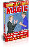 Thumbnail Body Language Magic - How to Read and Make Body Movements for Maximum Success