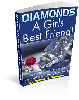 Thumbnail Diamonds - A Girl Best Friend  How To Buy A Diamond