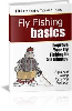 Thumbnail Fly Fishing Basics - PLR eBook